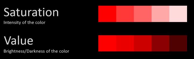understanding-colors-32