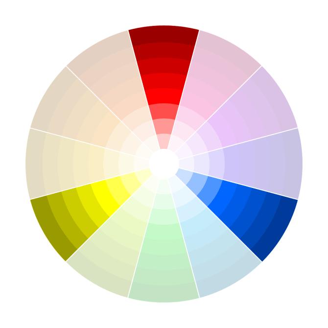 understanding-colors-39
