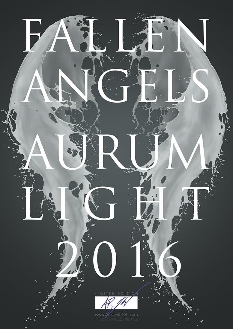 0-JPG-FallenAngels-Cover-Credits