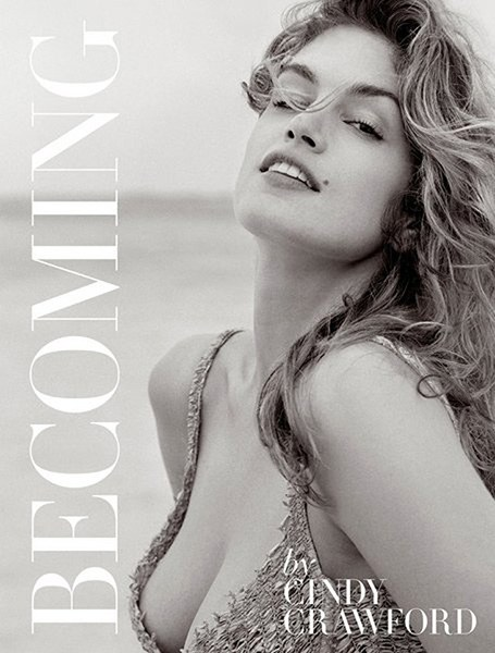 01_Cindy_Herb_Ritts_becoming_cover
