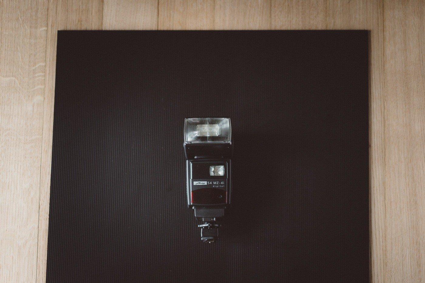 02-speedlight-grid-tutorial