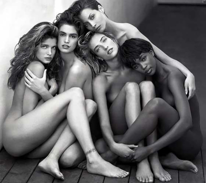 02_Cindy_Herb_Ritts_models