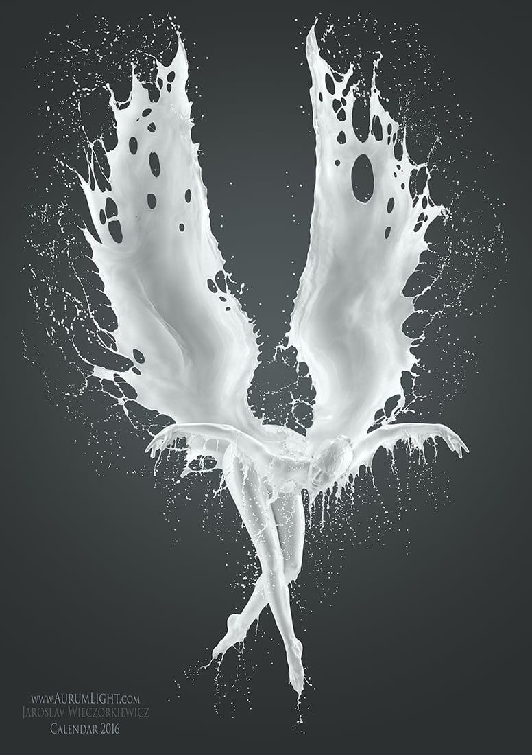 9-JPG-FallenAngels-September-Credits