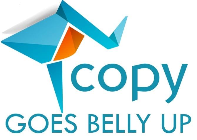 Copy-BellyUp