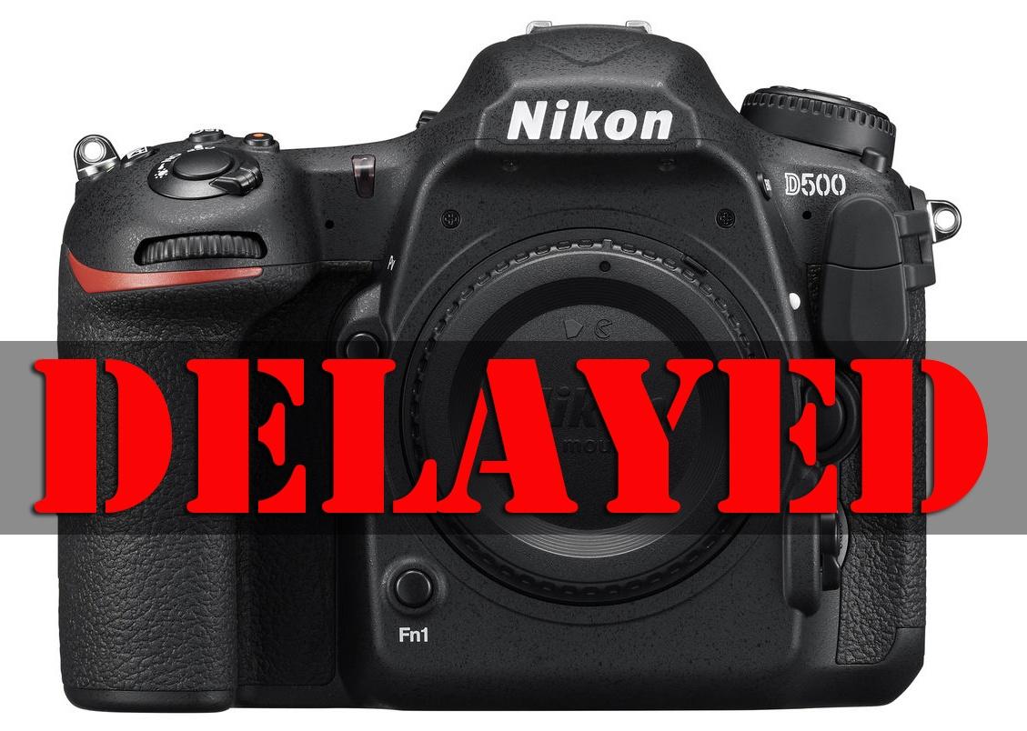 D500-Delayed