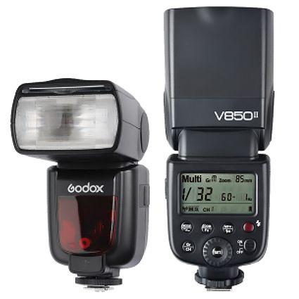 GODOX_V850_II_3a