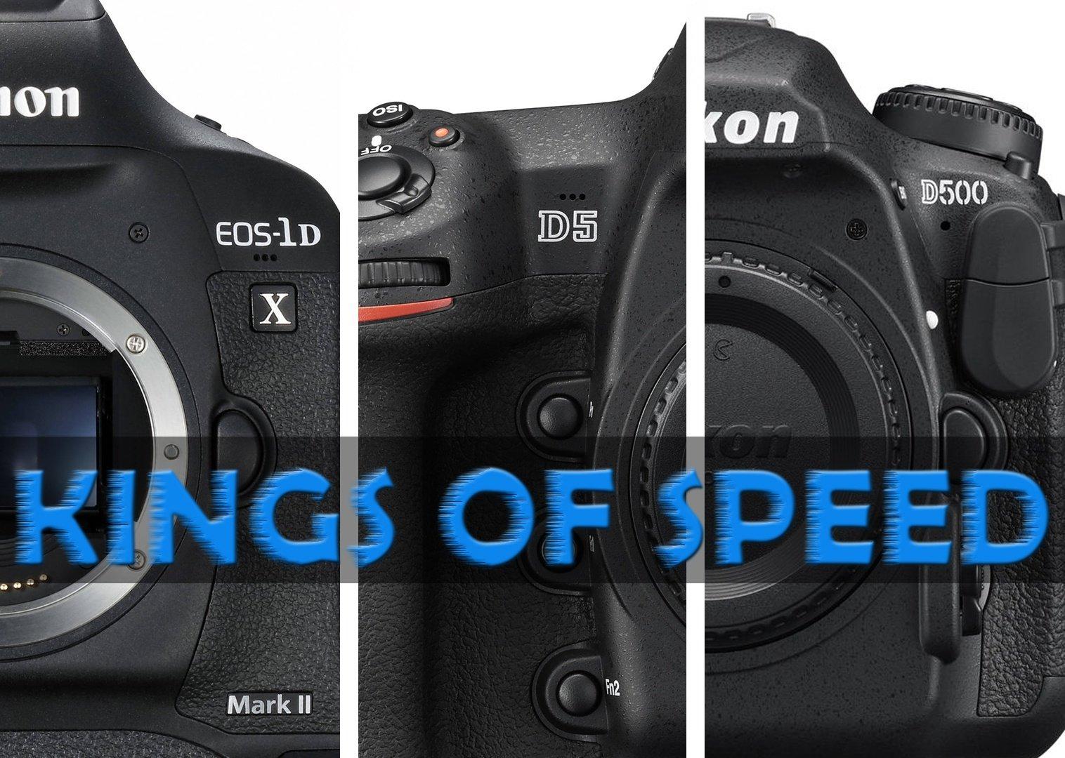 Kings-Speed-2