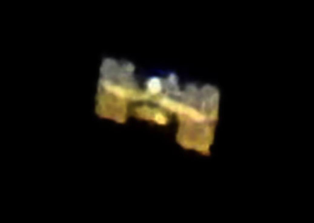 P900-ISS-Crop