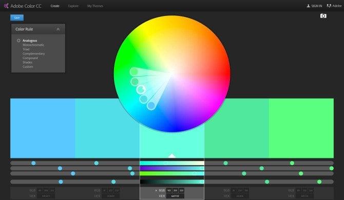adobe_color_wheel
