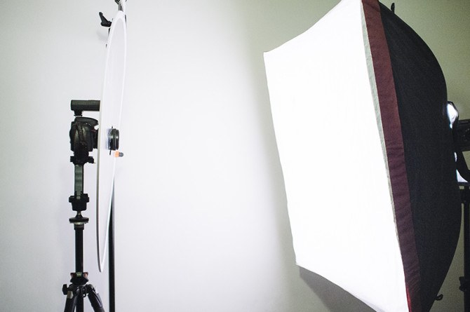 best-lighting-setup-06