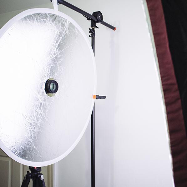 best-lighting-setup-07