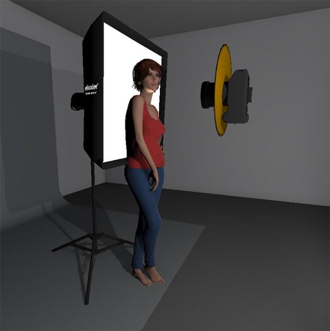 best-lighting-setup-09