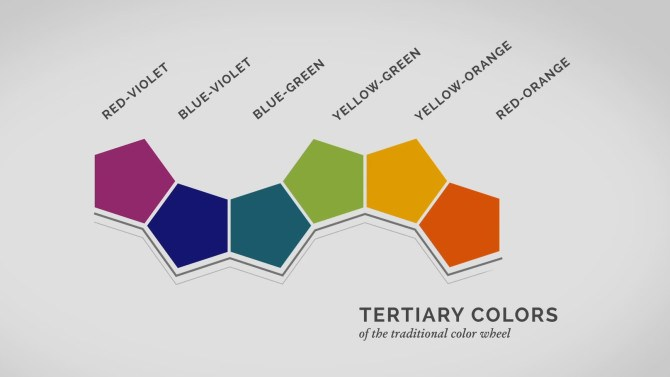 color_theory_001