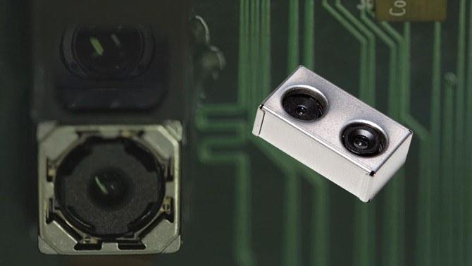 corephotonix_dual_camera_module