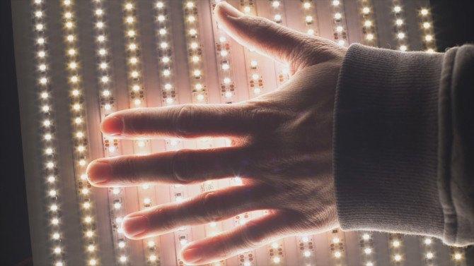 diy_led_lights