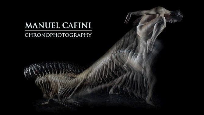 manuel_cafini