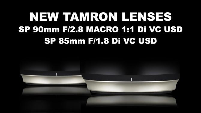 new_tamron_lenses