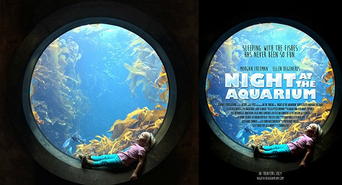 night_at_the_aquarium