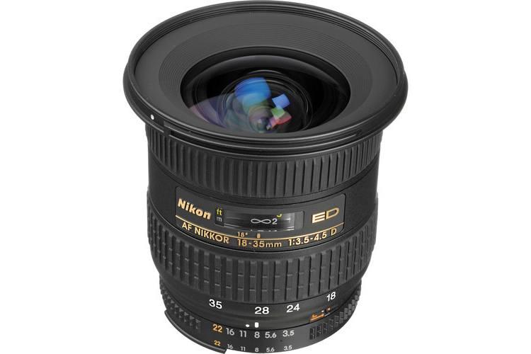 nikkor-18-35mm