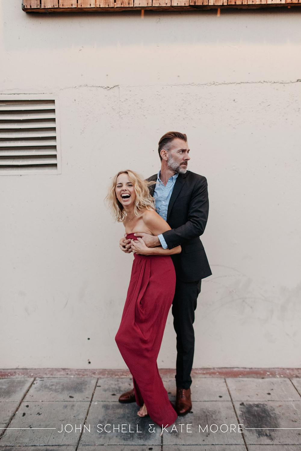 photography-power-couples-02