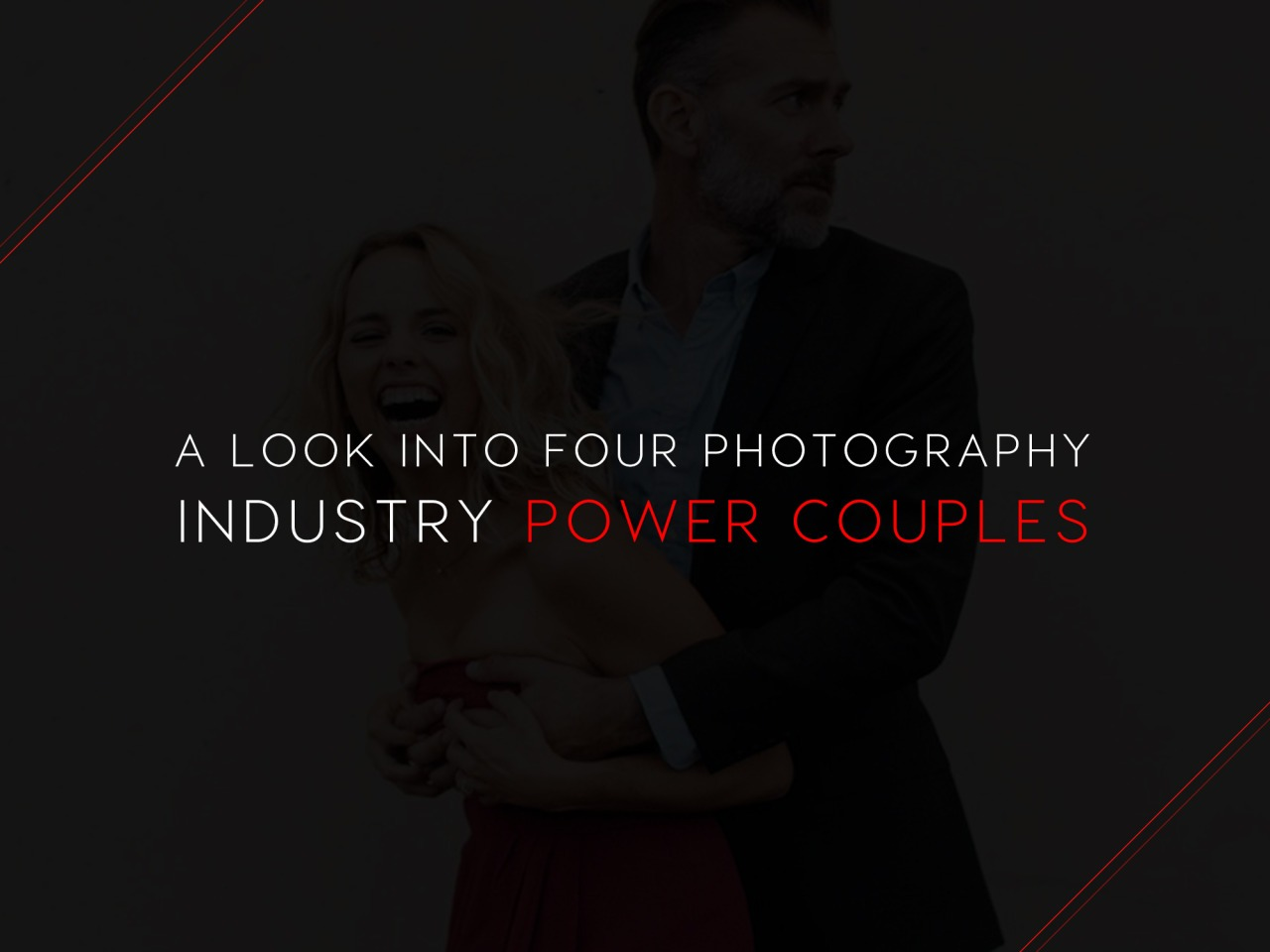 photography-power-couples-05
