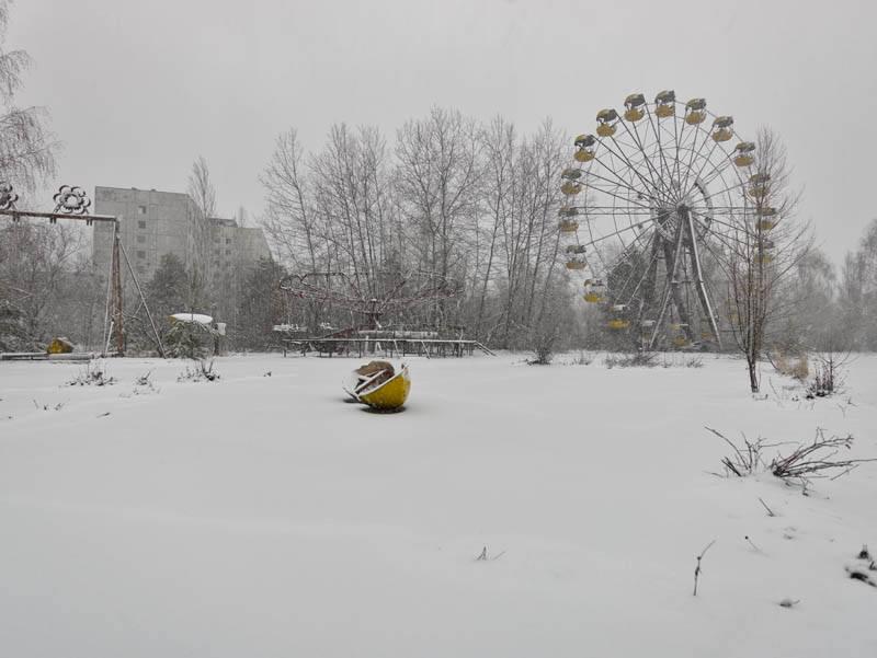 prypjat-03