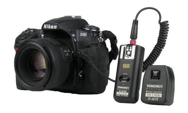 rf-602-camera-trigger