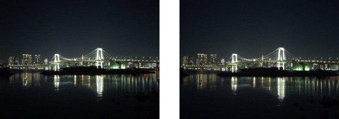 sony_image_comparison