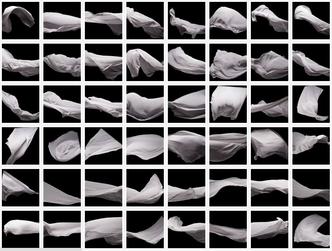 white-fabric-to-black-fabric-01
