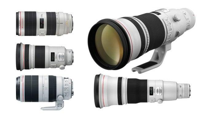white_canon_lenses