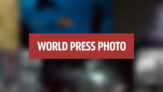 world_press_photo_third_place_withdrawn
