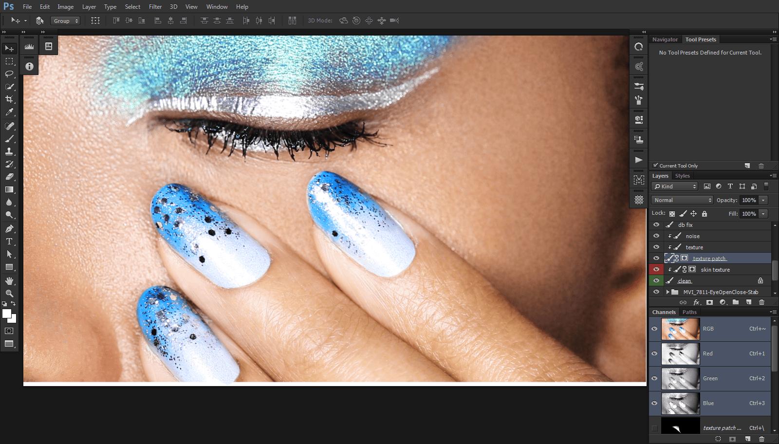 blue-caribbean-sparkle-07