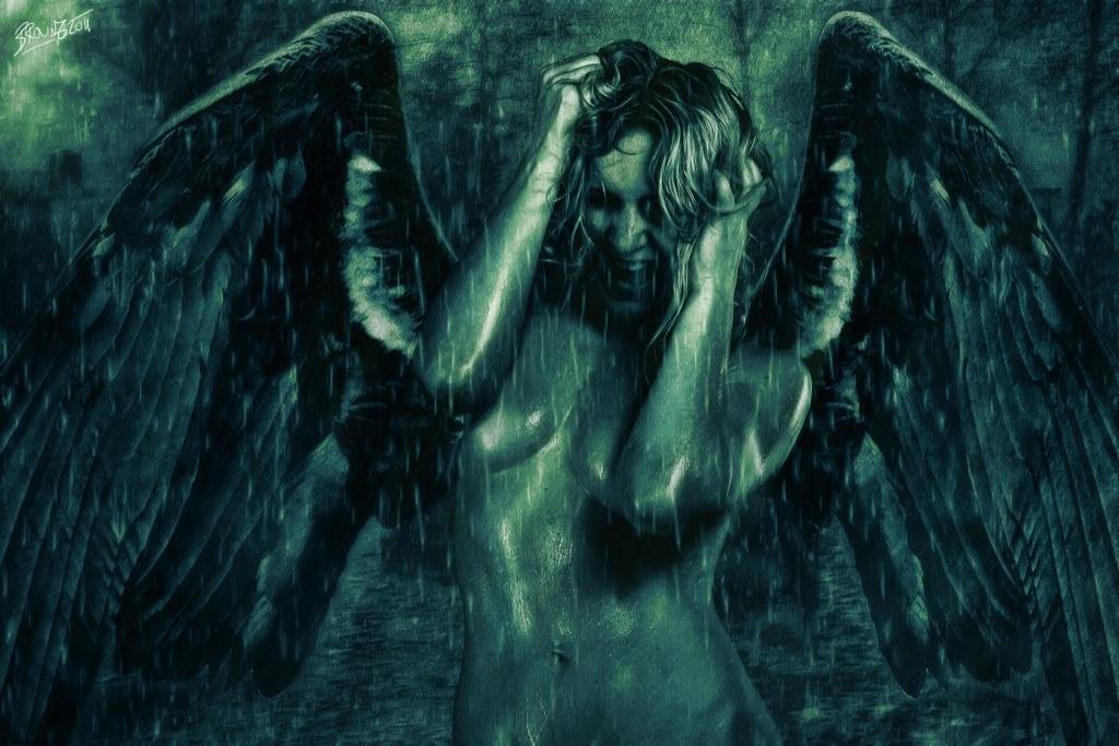 dark_angel_by_brownzworx-d3b76q0-1024x683