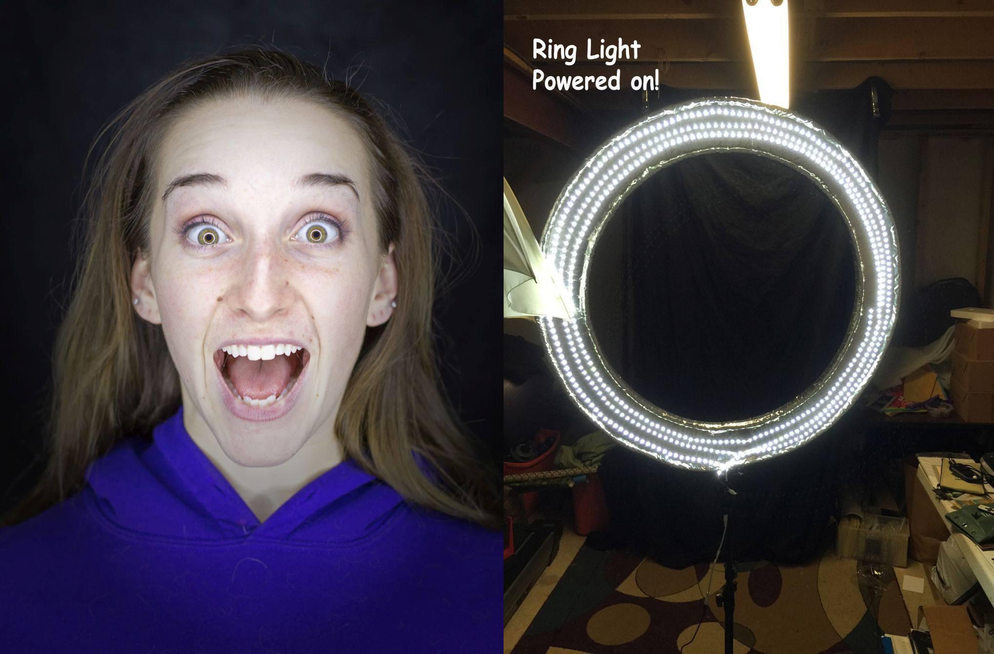 diy-led-ringlight-20
