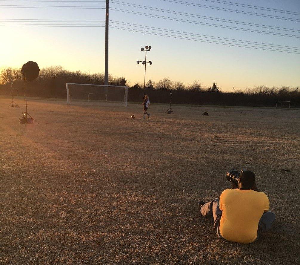 girls-playing-soccer-02