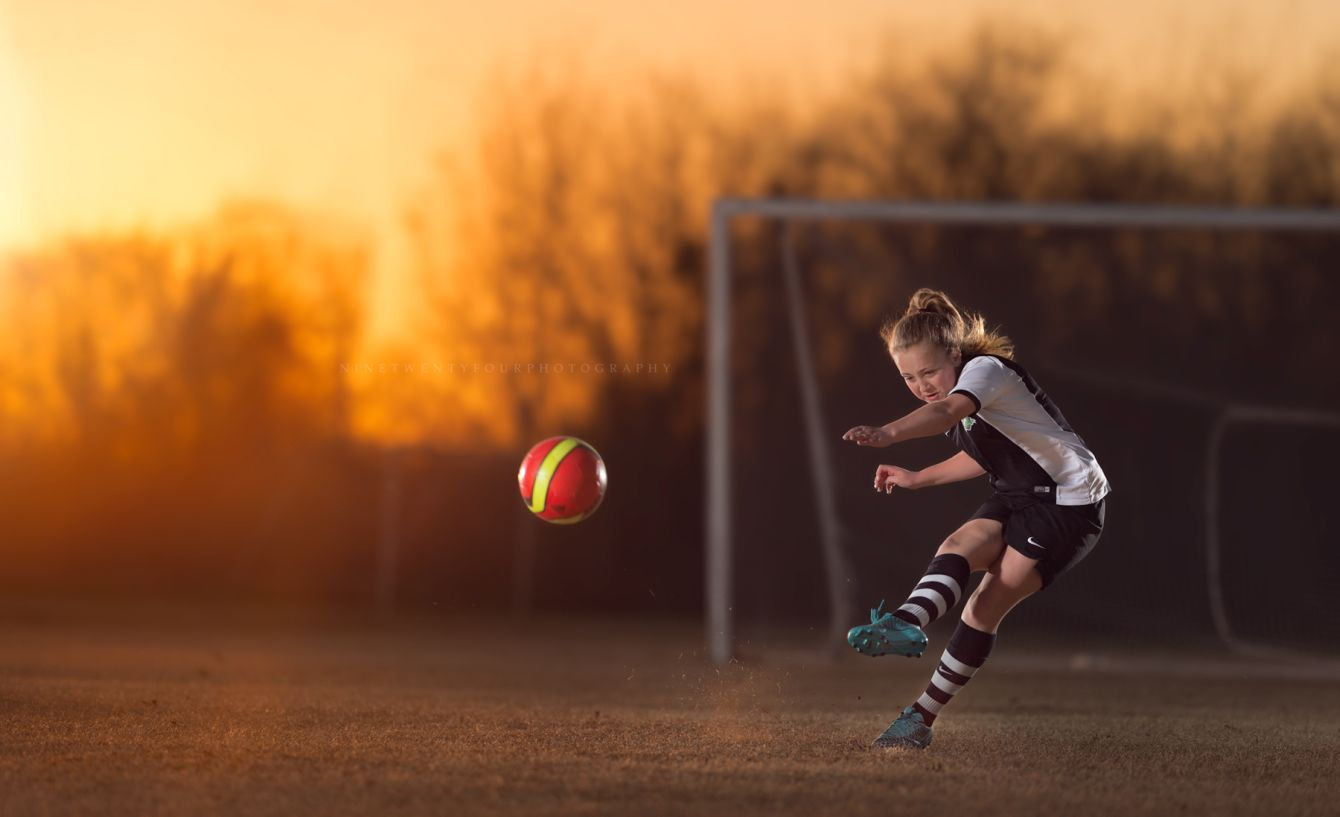 girls-playing-soccer-05