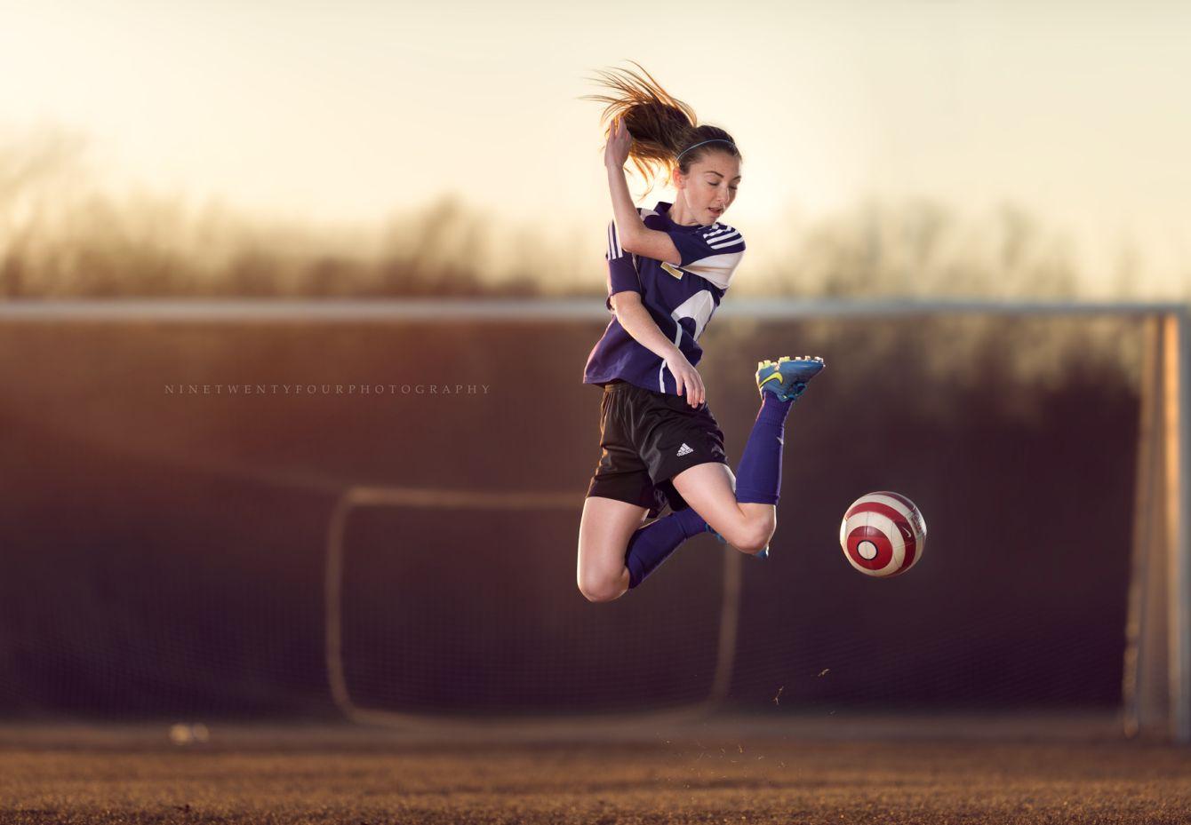 girls-playing-soccer-06