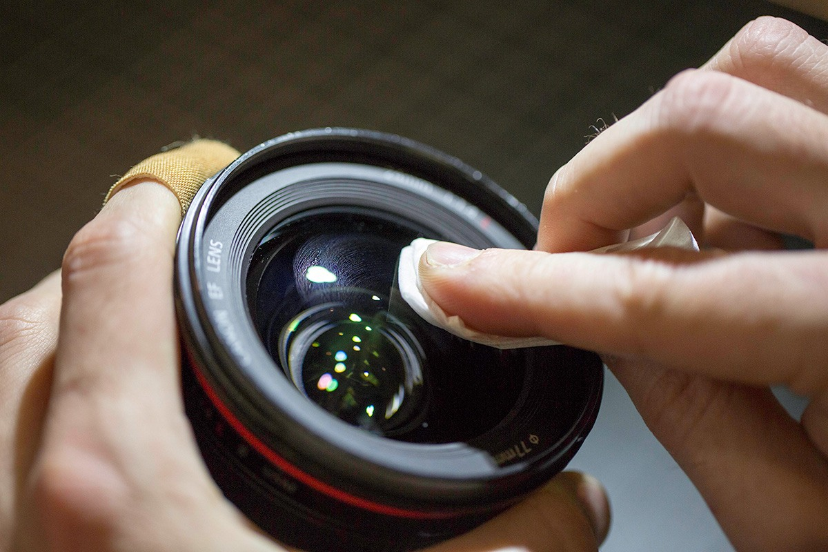lens-cleaning-03