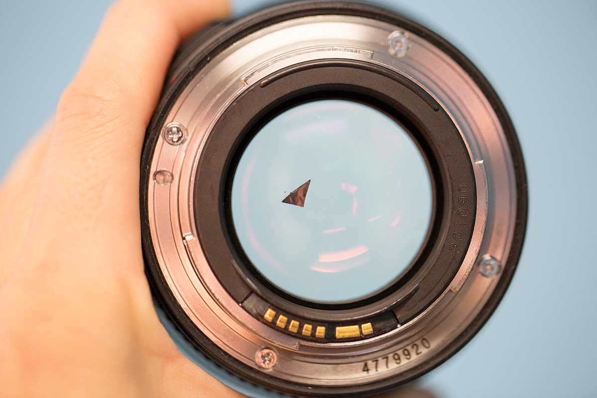 lens-cleaning-04