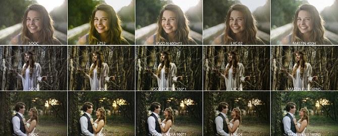 lightroom_film_presets_comparison