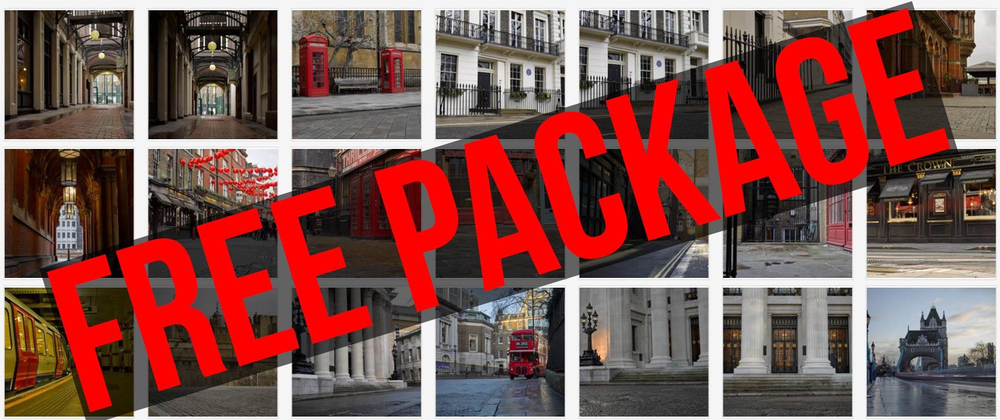 london-package-01