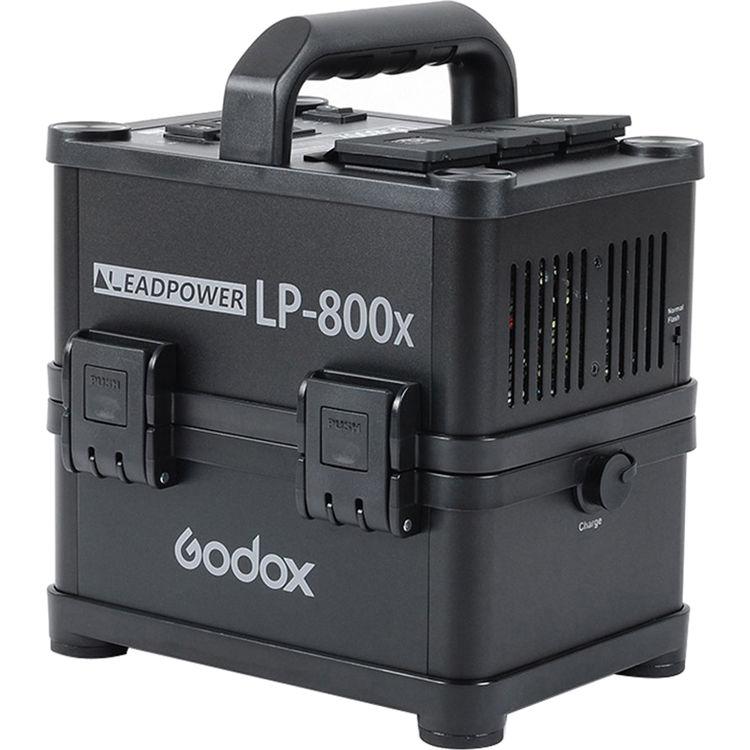 lp800x