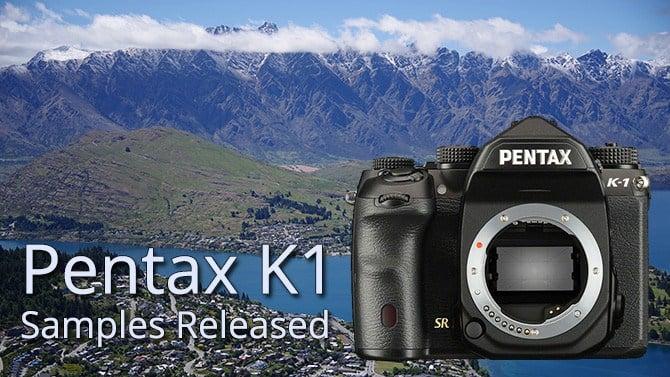 pentax_k1_sample_images