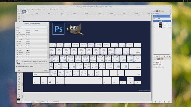 photoshop_shortcuts_for_gimp