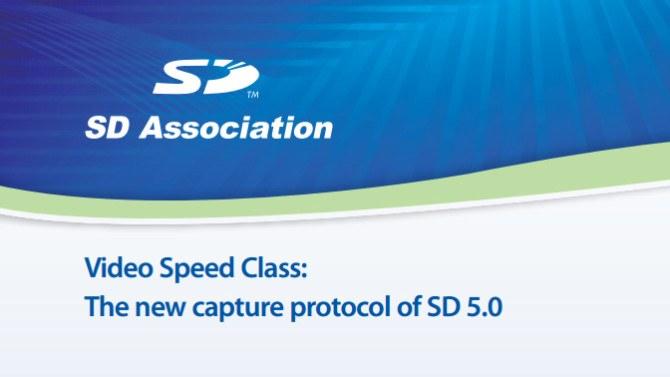 sd_video_speed_class