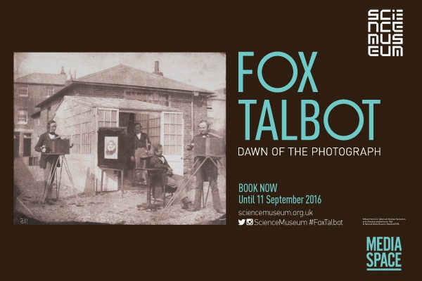 Fox_Talbot_social_poster_with_dates