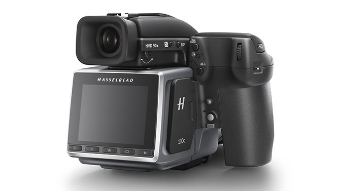 Hasselblad-H6D-100c_rear-side-shot_WH1_670