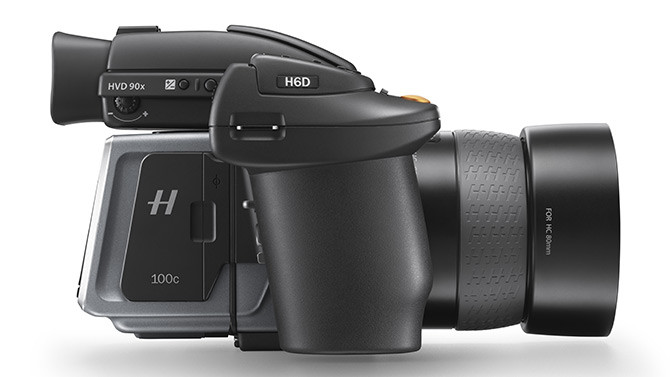 Hasselblad-H6D-100c_right-side-shot_WH1_header