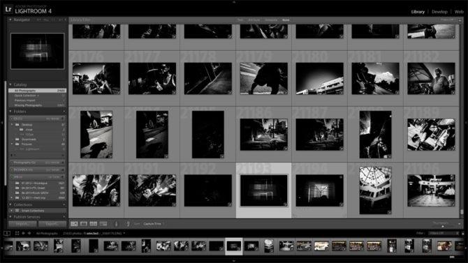Lightroom-Street-Photography