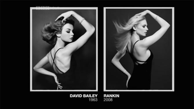 bailey_vs_rankin